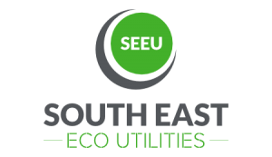 South East Eco Utilities