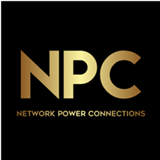 Network Power Connections